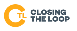 Closing the Loop
